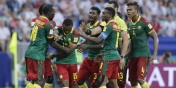 CAN 2019 : le grand cafouillage