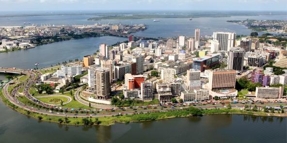 Eurobond : la Côte d'Ivoire lève 1,7 milliard d'euros – Jeune Afrique