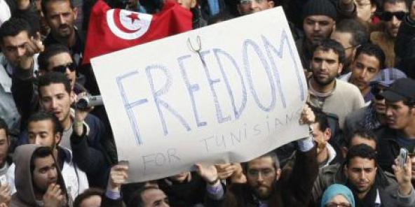 Tunisie : le gouvernement prévoit de relancer l'ATCE, dissoute après la révolution