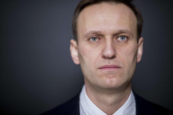 Disqualifié, l'unique opposant à Poutine, Alexeï Navalny, ne devrait pas empêcher l'actuel président russe d'entamer un 4e mandat en mars prochain.
