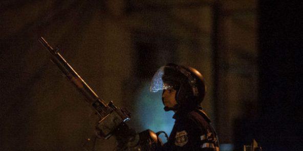 La Tunisie « retombe dans ses travers autoritaires », selon International Crisis Group