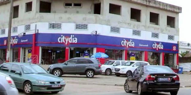 Côte d'Ivoire : les supermarchés Citydia misent sur la proximité – JeuneAfrique.com