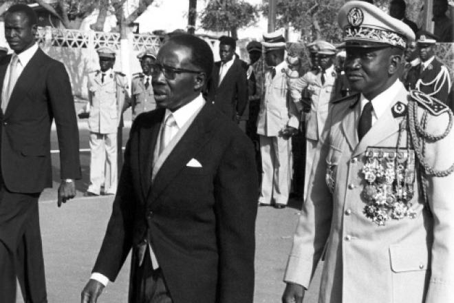 http://www.jeuneafrique.com/mag/613975/economie/chronique-senegal-cote-divoire-duel-entre-bons-eleves/?utm_source=jeuneafrique&utm_medium=flux-rss&utm_campaign=flux-rss-jeune-afrique-15-05-2018