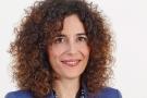 Saadia Slaoui Bennani – Valyans Consulting