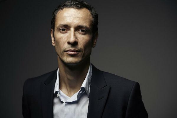 Jean-Claude Bastos de Morais.
