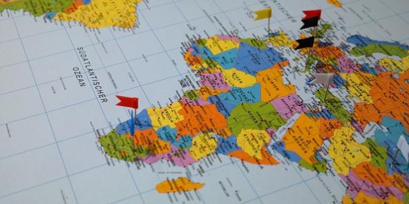 Maroc : 4 choses à savoir sur le contrat de travail d'étranger