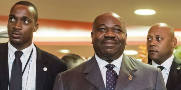 Gabon : Ali Bongo Ondimba va poursuivre sa convalescence à Londres