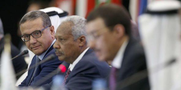 sites de rencontres islamiques en Afrique du Sud escrocs branchement