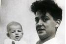 Maurice Audin, militant communiste, avait disparu après avoir été arrêté par des parachutistes du général Massu, le 11juin 1957 à Alger.