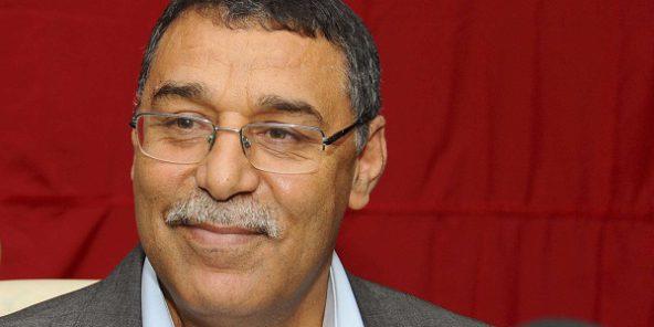 En Tunisie, Ennahda soutient un candidat de confession juive