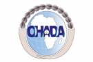 logo JA2981P073 OHADA