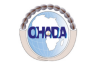 logo JA2981P073 OHADA