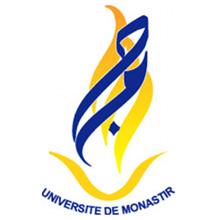 Université de Monastir Universite_monastir