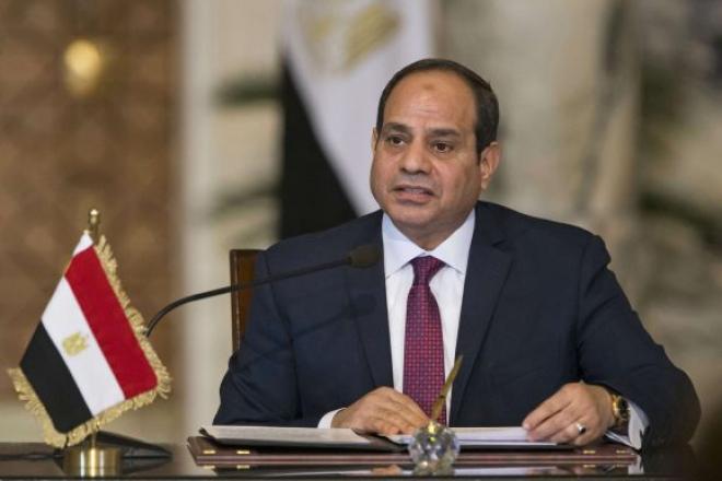 Égypte : plusieurs arrestations lors de manifestations anti-Sissi