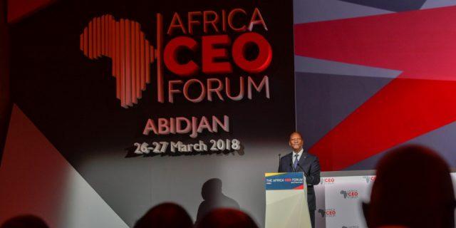 [Édito] Jeune Afrique, un groupe média en évolution permanente