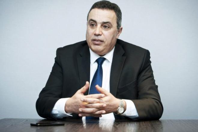 """Présidentielle en Tunisie - Mehdi Jomâa : """"Il y a trop d'interférences du pouvoir actuel dans cette campagne"""""""