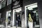 La Banque Outarde, dont les activités ont été lancées en janvier par Abdoulaye Diao, patron d'International Trading Oil and Commodities, inaugurerason agence du quartier du Plateau, à Dakar, à la fin du mois de mars.