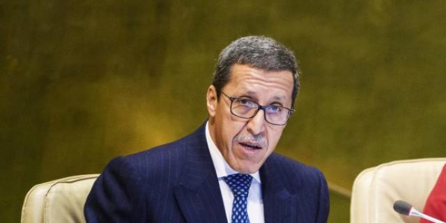 Maroc : qui est vraiment Omar Hilale, le visage onusien du royaume – Jeune Afrique