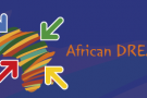 logo JA2984P143 AFRICAN DREAM