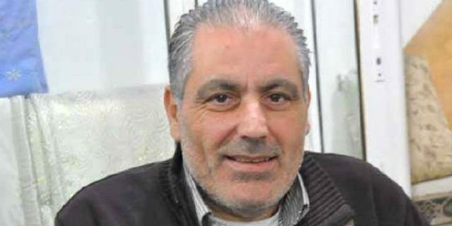 """Élections en Tunisie - Simon Slama : """"Je veux être le symbole d'une Tunisie unie et tolérante"""""""