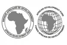 Jeune Afrique - Actualité