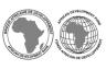 logo JA2985P106 BAD 1