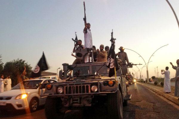 Jihadistes tunisiens en Syrie et en Irak : la commission parlementaire au point mort