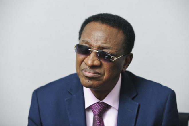 RDC : Bruno Tshibala, le dernier Premier ministre de Joseph Kabila au coeur des polémiques