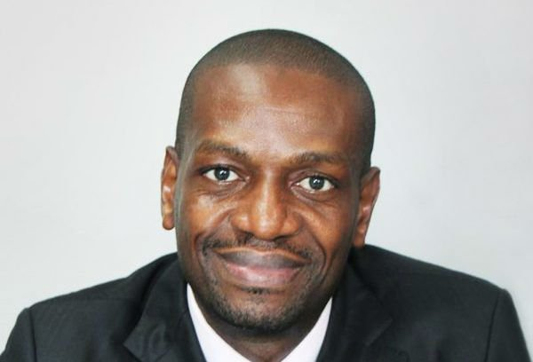 Eloi Nzondo