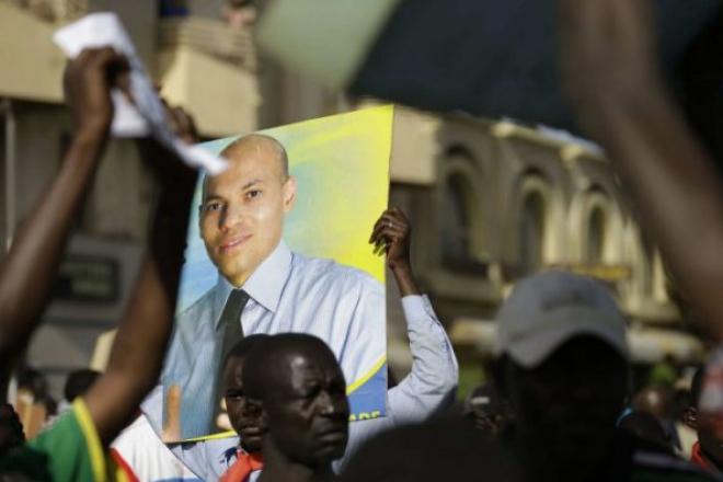 """Sénégal : la condamnation de Karim Wade """" doit être réexaminée """", selon le Comité de l'ONU sur les droits de l'homme"""