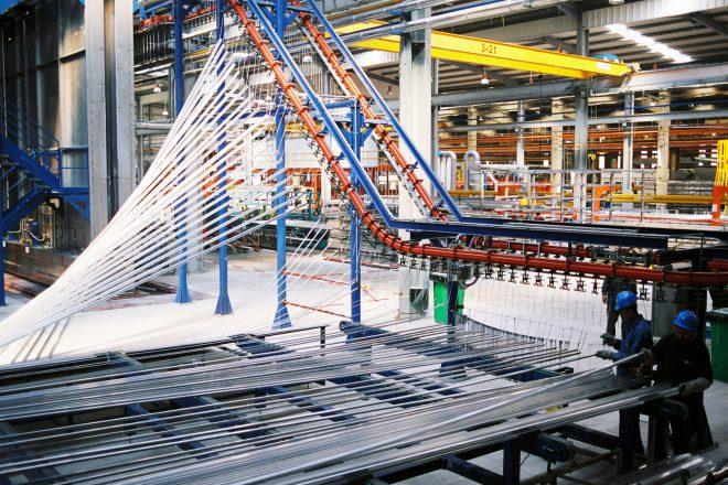 http://www.jeuneafrique.com/mag/549090/economie/aluminium-du-maroc-abdelouahed-el-alami-devoile-son-projet/
