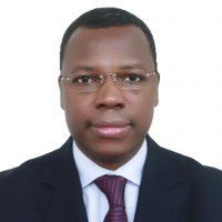 Abdoulaye Kouafilann Sory