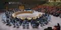 Conseil de sécurité de l'ONU (image d'illustration).