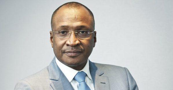 Aliou Boubacar Diallo, le patron de Wassoul'or, a fondé l'ADP-Maliba en 2013.