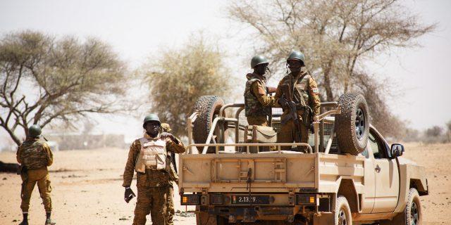 """Résultat de recherche d'images pour """"Afrique, sahel, centre du Mali, Dioura"""""""