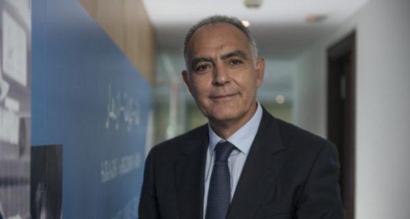 Maroc : Salaheddine Mezouar nouveau patron des patrons