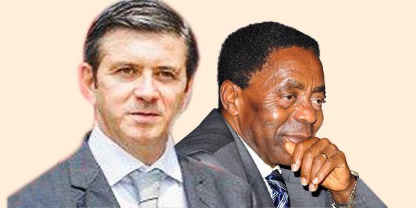http://www.jeuneafrique.com/mag/549174/economie/face-a-face-guillaume-sarra-bvs-et-bernard-fokou-sofavin-les-raisins-de-la-colere/