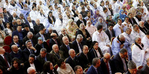 Sahara occidental : Rabat veut une résolution du Conseil de sécurité qui condamne le Polisario