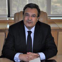 Taïeb Bayahi