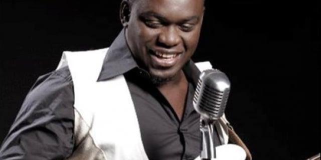 """Décès de Habib Faye : """" Nous avons perdu le plus grand instrumentiste du Sénégal et au-delà """""""