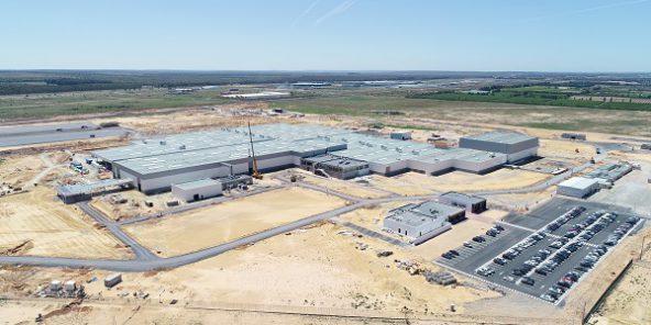 L'industrie automobile au Maroc - Page 23 2018-04-18-dji_0020-592x296