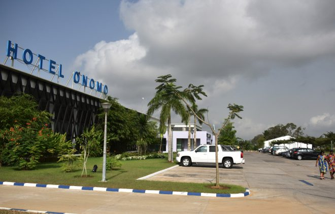 http://www.jeuneafrique.com/555334/economie/hotellerie-onomo-deploie-sa-strategie-camerounaise/