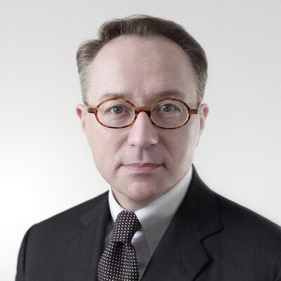 Thierry Dal Farra, associé du cabinet UGGC Avocats spécialisé en droit pénal des contrats publics.