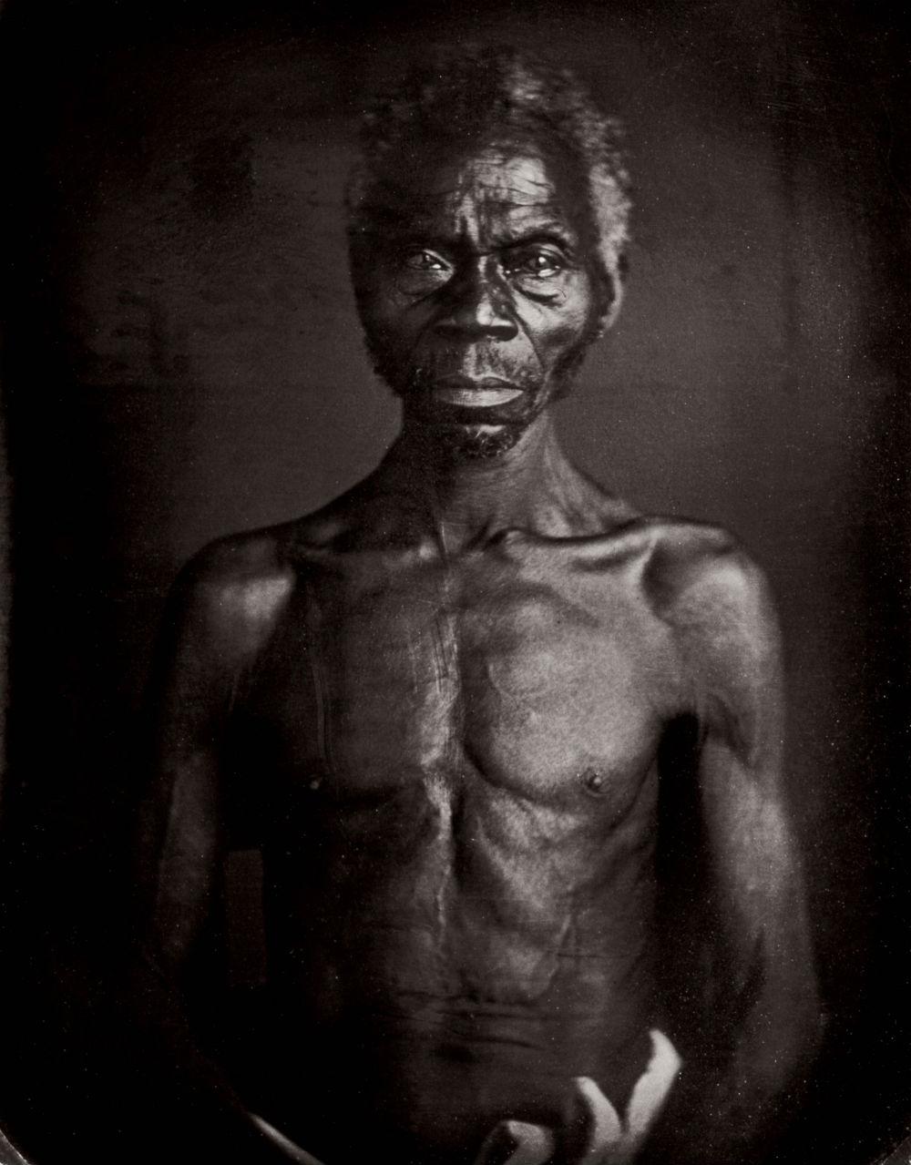 Histoire de l'esclavage : une série-documentaire d'une profondeur inédite
