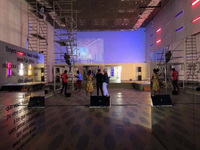 Ebook Desain Rumah Minimalis Gratis des artistes a l epreuve du temps jeuneafrique com