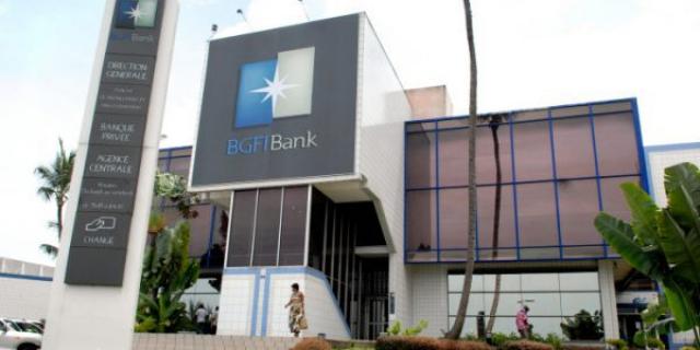 Gabon : la cour d'appel de Paris autorise une action d'E-Doley Finance contre BGFIBank en France