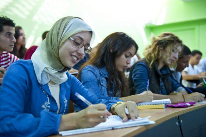 Au Maroc, la révolution des premières femmes adouls