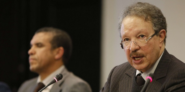Maroc : le Haut-commissariat au plan revoit à la baisse ses prévisions de croissance pour 2019 1