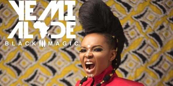 Nigeria Sugar Mama site de rencontre est Zoosk une bonne rencontre application