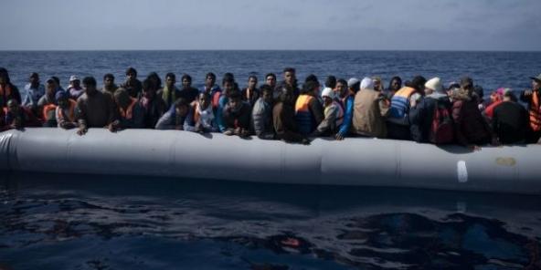 Je suis migrant Sipa_ap22198197_000005-e1529353429711-592x296-1535478647